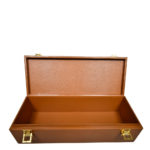 Hermès Bolide McPherson 34 Epsom gold gold11 Kopie