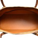 Hermès Bolide McPherson 34 Epsom gold gold7 Kopie