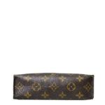 Louis Vuitton kosmetiktasche Poche soufflet LV-Monogram4 Kopie