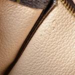 Louis Vuitton kosmetiktasche Poche soufflet LV-Monogram6 Kopie
