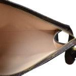Louis Vuitton kosmetiktasche Poche soufflet LV-Monogram7 Kopie