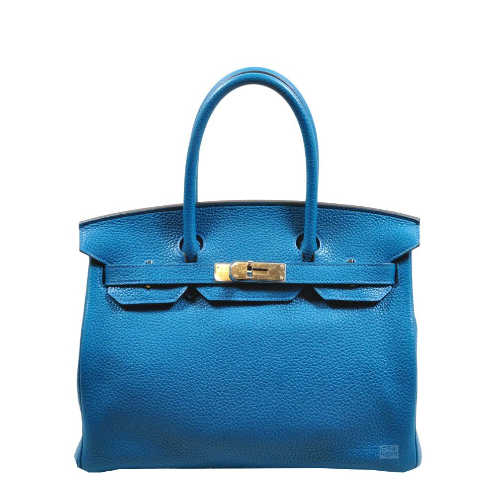 Hermès_Birkin_30_blue_izmir_Clemence_palladium_14000€_VT Kopie