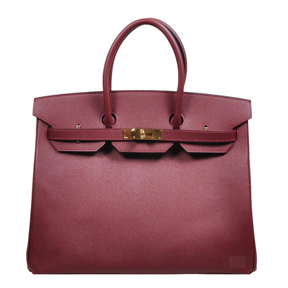 Hermès_Birkin_35_Epsom_rouge-h_gold_€_VT Kopie