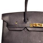 Hermès_Birkin_35_Fjord_bleu_gold_11000€_Detail Kopie
