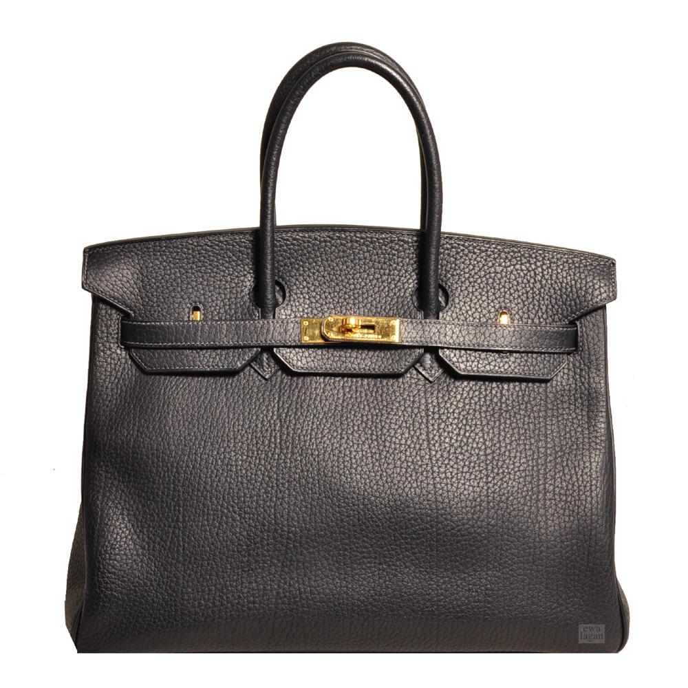 Hermès_Birkin_35_Fjord_bleu_gold_11000€_VT Kopie