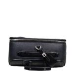 Louis Vuitton trolly 55 taiga leather grey_1 Kopie