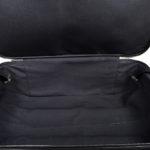 Louis Vuitton trolly 55 taiga leather grey_10 Kopie