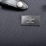 Louis Vuitton trolly 55 taiga leather grey_2 Kopie