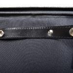 Louis Vuitton trolly 55 taiga leather grey_3 Kopie