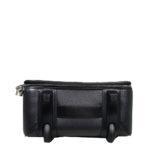 Louis Vuitton trolly 55 taiga leather grey_4 Kopie