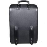 Louis Vuitton trolly 55 taiga leather grey_5 Kopie