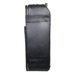 Louis Vuitton trolly 55 taiga leather grey_7 Kopie