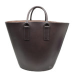 Hermes_Bucket_Brown_DSC9252 Kopie