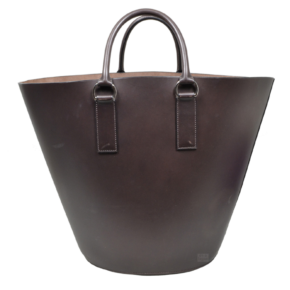 Hermes_Bucket_Brown_HA_DSC9255 Kopie
