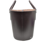 Hermes_Bucket_Brown_SA2_DSC9253 Kopie