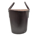 Hermes_Bucket_Brown_SA_DSC9254 Kopie
