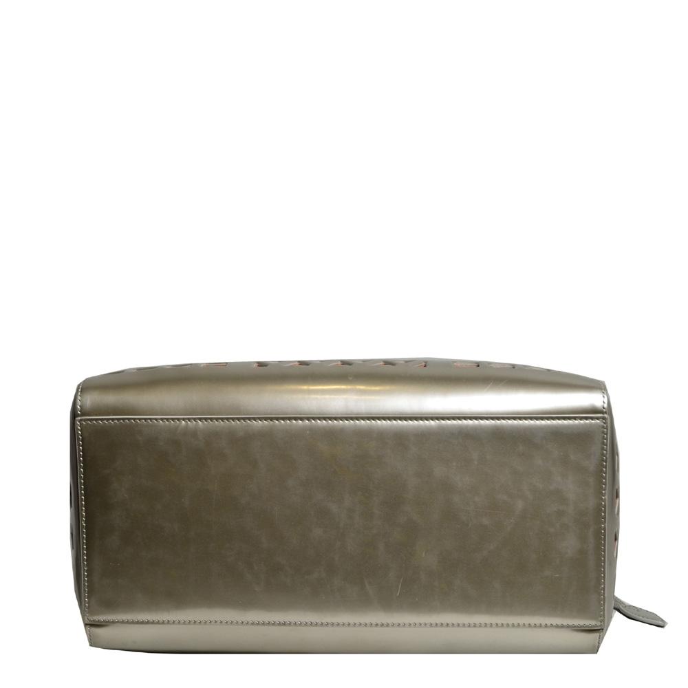 ewa lagan - Louis Vuitton Jelly bag Printemps- Etè 2012 Limited Edition e9a50705281