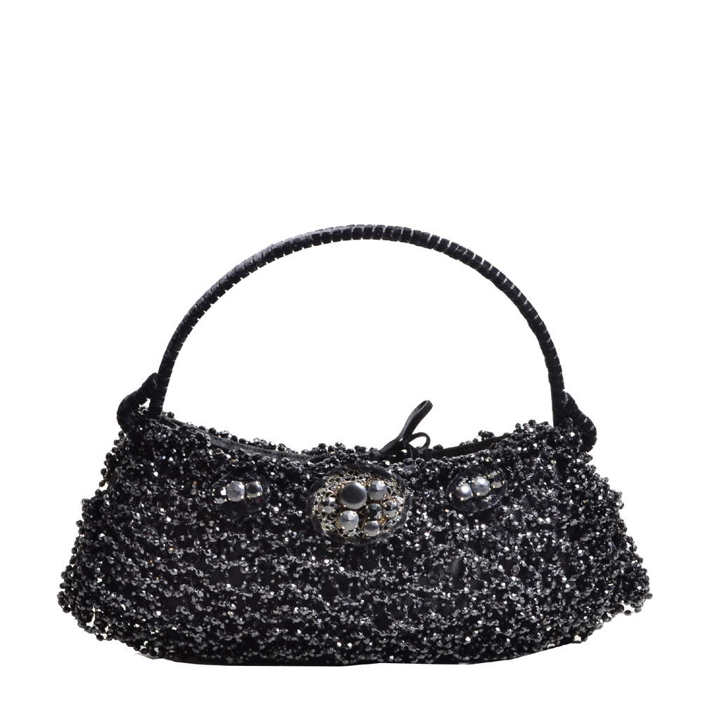 Armani_Clutch_pearls_black_VT Kopie