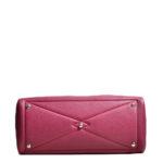 Hermès_Victoria_Clemence_rouge_palladiumBoden Kopie