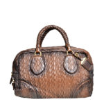 prada_shandbag_leather_brown_hardware_metall_RT Kopie
