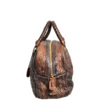 prada_shandbag_leather_brown_hardware_metall_SN1 Kopie