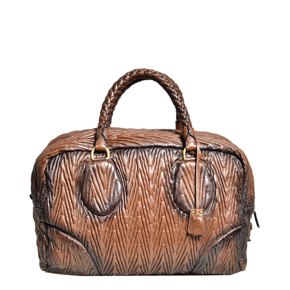 prada_shandbag_leather_brown_hardware_metall_VT Kopie