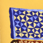 Hermes_carre_90x90_persona_yellow_coyright Kopie