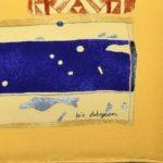 Hermes_carre_90x90_persona_yellow_künstler Kopie