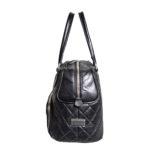 Chanel bag nappaleather travelbag new york paris 2005-2006_11 Kopie