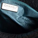 Chanel bag nappaleather travelbag new york paris 2005-2006_6 Kopie