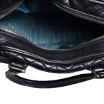 Chanel bag nappaleather travelbag new york paris 2005-2006_7 Kopie