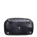 Chanel bag nappaleather travelbag new york paris 2005-2006_89 Kopie