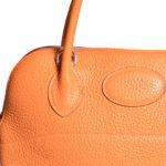 Hermès_Bolide_Clemence_orange_palladium_3 – Kopie