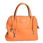 Hermès_Bolide_Clemence_orange_palladium_7 Kopie.jpg-