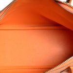 Hermès_Bolide_swift_orange_gold_2 Kopie – Kopie