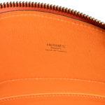 Hermès_Bolide_swift_orange_gold_3 Kopie – Kopie