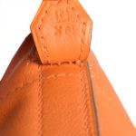Hermès_Bolide_swift_orange_gold_4 Kopie – Kopie
