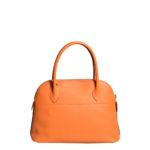 Hermès_Bolide_swift_orange_gold_6