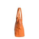 Hermès_Bolide_swift_orange_gold_6 Kopie – Kopie