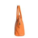 Hermès_Bolide_swift_orange_gold_8 Kopie – Kopie
