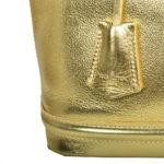 LOUIS VUITTON SUHALI LOCKIT GM LEATHER BROWN GOLD10 Kopie