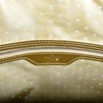 LOUIS VUITTON SUHALI LOCKIT GM LEATHER BROWN GOLD4 Kopie