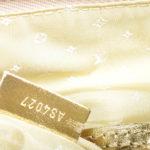 LOUIS VUITTON SUHALI LOCKIT GM LEATHER BROWN GOLD5 Kopie