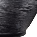Louis Vuitton Saint Jacques epi black_6 Kopie