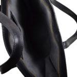 Louis Vuitton Saint Jacques epi black_67 Kopie