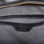 Louis Vuitton Saint Jacques epi black_8 Kopie