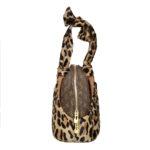 Louis Vuitton_LV-Monogram Azzedine Alaia Leopard Alma Handbag2 Kopie