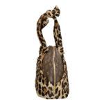 Louis Vuitton_LV-Monogram Azzedine Alaia Leopard Alma Handbag5 Kopie