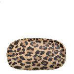 Louis Vuitton_LV-Monogram Azzedine Alaia Leopard Alma Handbag6 Kopie