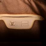 Louis Vuitton_LV-Monogram Azzedine Alaia Leopard Alma Handbag8 Kopie